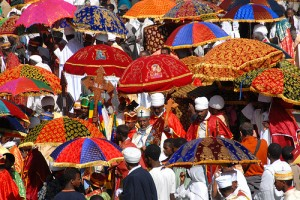 Timket Ethiopia